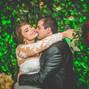 O casamento de Karine Arnhold Da Silva e Bruno Dias Fotografias 22