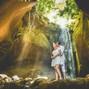 O casamento de Karine Arnhold Da Silva e Bruno Dias Fotografias 26