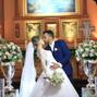 O casamento de Ana N. e Impactus Foto & Vídeo 24