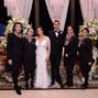 O casamento de Barbara M. e Emerson Garbini 79