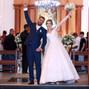 O casamento de Ana N. e Impactus Foto & Vídeo 26