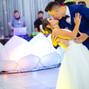 O casamento de Maria Tamyres Poerner e Unica Foto Film 11