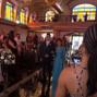O casamento de Marcelo Do Nascimento e Menegato Coral & Orquestra 13
