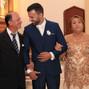 O casamento de Ana N. e Impactus Foto & Vídeo 27