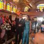 O casamento de Marcelo Do Nascimento e Menegato Coral & Orquestra 14