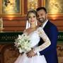 O casamento de Ana N. e Impactus Foto & Vídeo 29