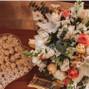 O casamento de Thais Rodrigues e Kasaqui Eventos 13