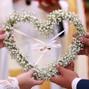 O casamento de Ana N. e Impactus Foto & Vídeo 30