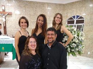 Luciane Borges 3