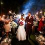 O casamento de Nayara Gomes e Tutti Sposa  Río de Janeiro 8