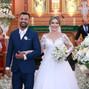 O casamento de Ana N. e Impactus Foto & Vídeo 33