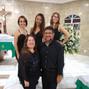 O casamento de Wanessa C. e Luciane Borges 14