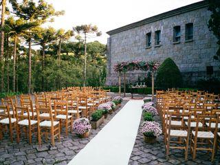 Castelo Lacave 2