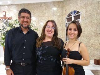 Luciane Borges 4