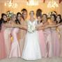 O casamento de Ana N. e Impactus Foto & Vídeo 34