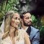 O casamento de Lucas Bartoli e Vander Zulu Fotografia 38