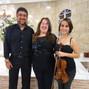 O casamento de Wanessa C. e Luciane Borges 15