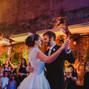 O casamento de Livia Martins Ferreira e Cais do Oriente 5