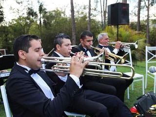 Diminuta Coral & Orquestra 4
