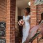 O casamento de Thais Rodrigues e Kasaqui Eventos 18