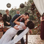 O casamento de Thais Rodrigues e Kasaqui Eventos 19