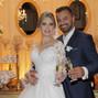 O casamento de Ana N. e Impactus Foto & Vídeo 37