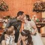 O casamento de Beatriz e Vander Zulu Fotografia 33