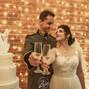 O casamento de Beatriz e Vander Zulu Fotografia 34