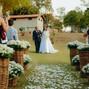 O casamento de Vanessa Albuquerque e Recanto das Aiucas 8