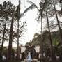 O casamento de Thais Rodrigues e Kasaqui Eventos 22