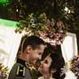 O casamento de Beatriz e Vander Zulu Fotografia 35