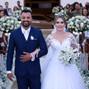 O casamento de Ana N. e Impactus Foto & Vídeo 40