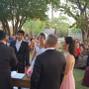 O casamento de Letícia S. e Lyllis 15