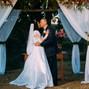 O casamento de Vanessa Albuquerque e Recanto das Aiucas 11