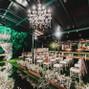 O casamento de Gina Gomes e Vander Zulu Fotografia 17