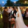 O casamento de Letícia S. e Lyllis 17