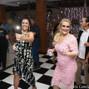 O casamento de Dayra Melo Da Silva e Espaço Erika Heizer 8