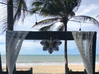 Duro Beach Hotel 1