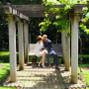 O casamento de Aline Da Cruz Dos Santos e Rafael Fotografias 1