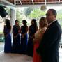 Celebrante e Juiz de Paz Francisco Martins 9