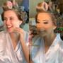 O casamento de Natalia B. e Cinthia Prado Makeup&Hair 20