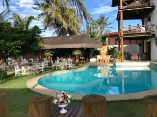 Duro Beach Hotel 2