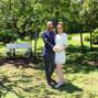O casamento de Aline Da Cruz Dos Santos e Rafael Fotografias 2