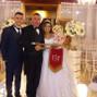 O casamento de Gabriel L. e Orquestra & Coral Love Divine 7