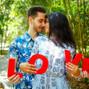 O casamento de Isamara Ferreira De Sousa e WM Imagens 9