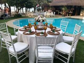 Duro Beach Hotel 3