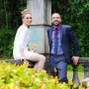 O casamento de Aline Da Cruz Dos Santos e Rafael Fotografias 3