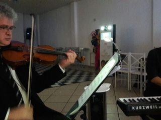 San Pio Produções Musicais 1