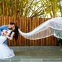 O casamento de Isamara Ferreira De Sousa e WM Imagens 10