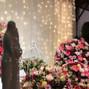 O casamento de Tainá Lima Miranda e Dani Vidal 6